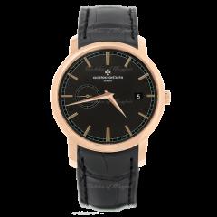 87172/000R-B403   Vacheron Constantin Traditionnelle 38 mm watch   Buy