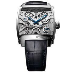 WAW2170.FC6261 | Tag Heuer Monaco Automatic 48.9 x 40.5 mm watch | Buy Now