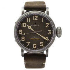 Buy Online| Zenith Type 20 Extra Special Ton Up 11.2430.679/21.C801