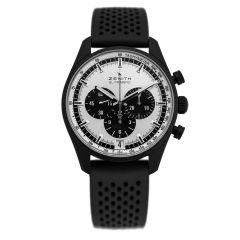 Zenith El Primero 24.2041.400/01.R576. Watches of Mayfair London