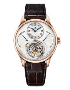 18.2220.8808/01.C631 | Christophe Colomb Equation of Time. Buy online.
