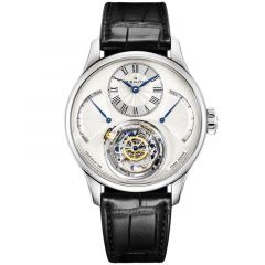 65.2220.8808/01.C630 | Christophe Colomb Equation of Time. Buy online.