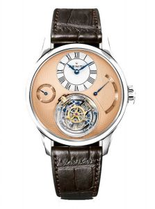 40.2210.8804/95.C631 | Academy Christophe Colomb 45mm. Buy online.