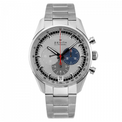 Zenith El Primero 03.2040.400/69.M2040. Watches of Mayfair London