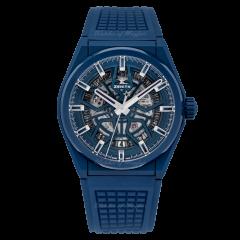 49.9003.670/51.R793 | Zenith Defy Classic 41 mm watch. Buy online.