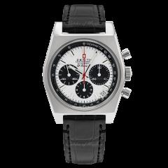 03.A384.400/21.C815   Zenith El Primero A384 Revival 37 mm watch   Buy Now