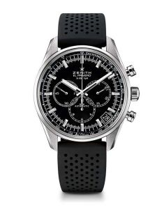03.2080.400/21.R576   Zenith El Primero Chronomaster 42mm. Buy online.