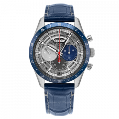 95.3002.3600/69.C818   Zenith El Primero Chronomaster 42 mm watch   Buy Now