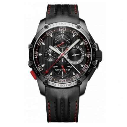 Chopard Superfast Chrono Split Second 168542-3001 watch| Watches of Mayfair