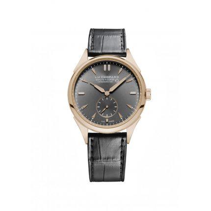 Chopard L.U.C Qualite Fleurier 161896-5003 watch| Watches of Mayfair