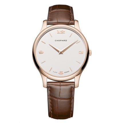 Chopard L.U.C XP 161902-5001 watch| Watches of Mayfair