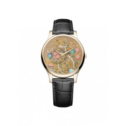 Chopard L.U.C XP Urushi 161902-5051 watch  Watches of Mayfair