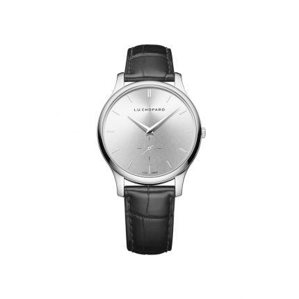 Chopard L.U.C XPS 161920-1004 watch| Watches of Mayfair