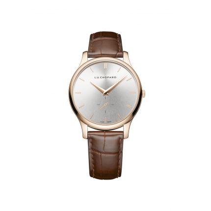 Chopard L.U.C XPS 161920-5002 watch  Watches of Mayfair
