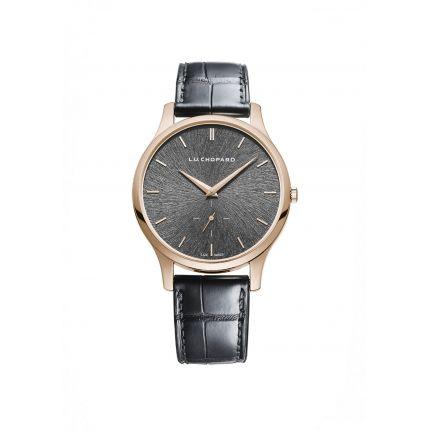 Chopard L.U.C XPS Fairmined 161920-5006 watch  Watches of Mayfair