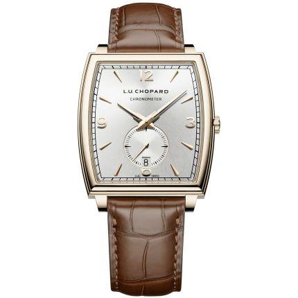 Chopard L.U.C XP Tonneau 162294-5001 watch  Watches of Mayfair