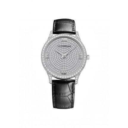 Chopard L.U.C XP 171966-1003 watch  Watches of Mayfair