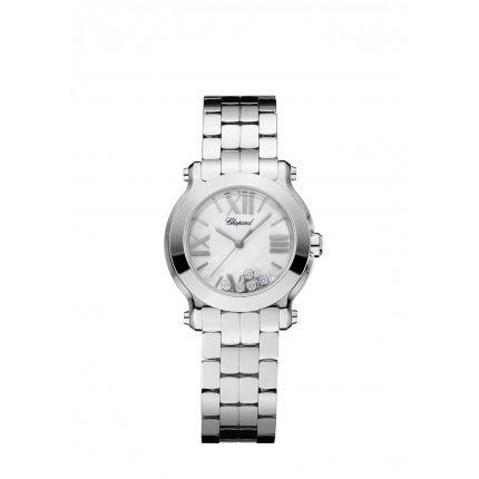 Chopard Happy Sport Mini 278509-3006 watch  Watches of Mayfair