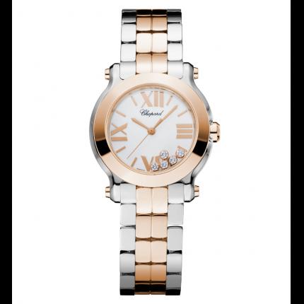 Chopard Happy Sport 30 mm 278509-6003 watch| Watches of Mayfair