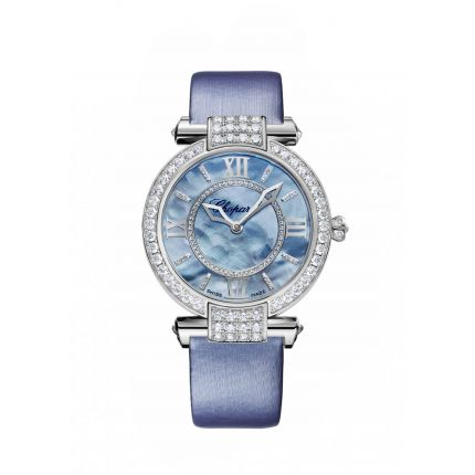 Chopard Imperiale 36 mm 384242-1005 watch| Watches of Mayfair