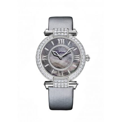Chopard Imperiale 36 mm 384242-1006 watch| Watches of Mayfair