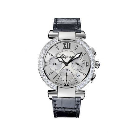Chopard Imperiale Chrono 40 mm 388549-3003 watch| Watches of Mayfair