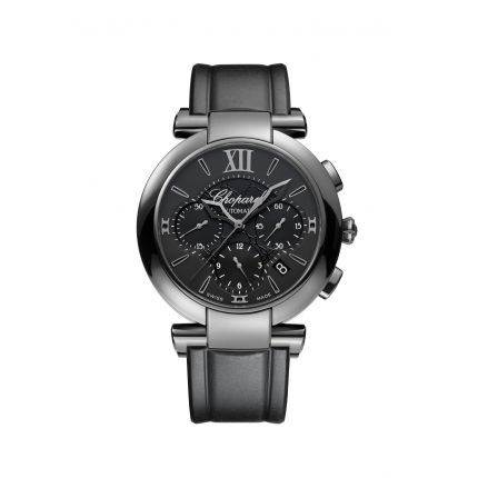 Chopard Imperiale Chrono 40 mm 388549-3007 watch| Watches of Mayfair