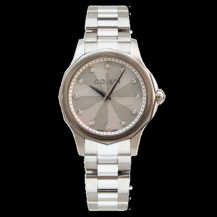 New Corum Watch Admirals Cup Legend 38 A020/02664 watch