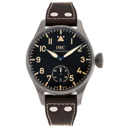 IWC Big Pilot IW51030 New Authentic watch