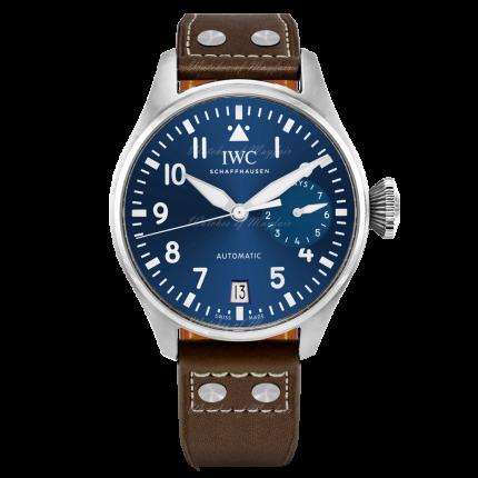 IW500916 | IWC Big Pilot's Watch Le Petit Prince watch | Buy Now