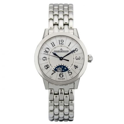 Jaeger-LeCoultre Rendez-Vous Night & Day Q3468190 New watch
