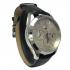 Montblanc Heritage Chronometrie Chronograph Annual Calendar 114875