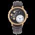 1ATAR.L01A.C120A Arnold & Son DSTB watch