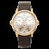 1DGAP.W01A.C120P Arnold & Son DBG watch