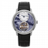 1UTAG.M02A.C121G Arnold & Son UTTE watch