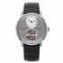 1UTAG.S04A.C121G Arnold & Son UTTE watch