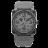 BR0392-COMMANDO-CE | Bell & Ross BR 03-92 Commando Ceramic 42 mm watch