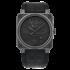 BR0392-PHANTOM-CE | Bell & Ross BR 03-92 Phantom Ceramic 42 mm watch
