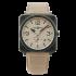 BRS-DESERT-CEM | Bell & Ross BR S Desert Type 39 mm watch. Buy Online