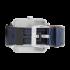 Bell & Ross BR S Blue Diamond Eagle BRS-EA-ST/SCR
