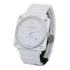 Bell & Ross BR S White Ceramic Bracelet BRS-WH-CES/SCE
