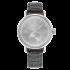 BRWW1-ME-AG-RU/SCR   Bell & Ross WW1 Argentium Ruthenium 41 mm watch