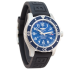 Breitling Superocean II 44 A17392D8.C910.152S.A20SS.1