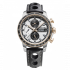 Chopard G.P.M.H. Chrono 168570-9001 watch| Watches of Mayfair