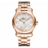 Chopard Happy Sport 36 mm Automatic 274808-5002. Watches of Mayfair