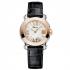 Chopard Happy Sport Mini 278509-6002 watch| Watches of Mayfair