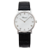 Chopard Classic White Gold 163154-1001 watch| Watches of Mayfair
