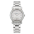 Chopard Happy Sport 30 mm Automatic 278573-3002 watch| Watches of Mayfair
