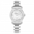 Chopard Happy Sport 30 mm Automatic 278573-3004. Watches of Mayfair