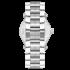 Chopard Happy Sport 30 mm Automatic 278573-3004